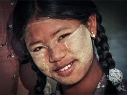 birma4