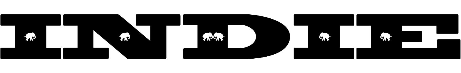 indie header