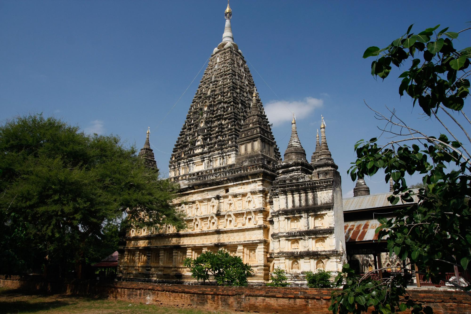 birma