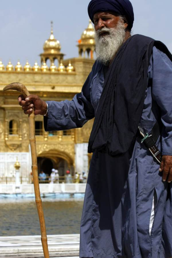 , Amritsar
