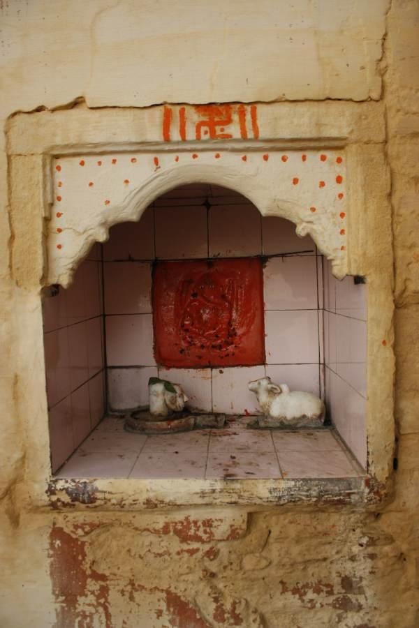 , Hinduizm