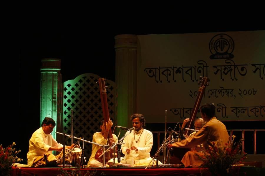 , Kalkuta