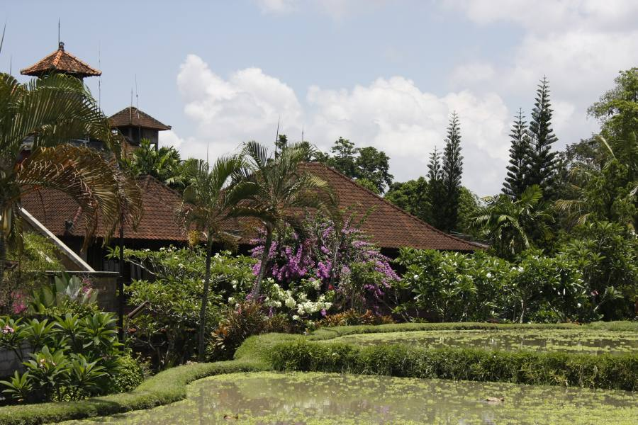 , Bali