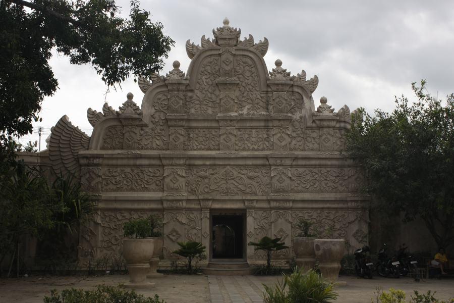 , Jawa, Yogyakarta