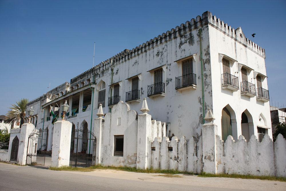 zanzibar, Zanzibar