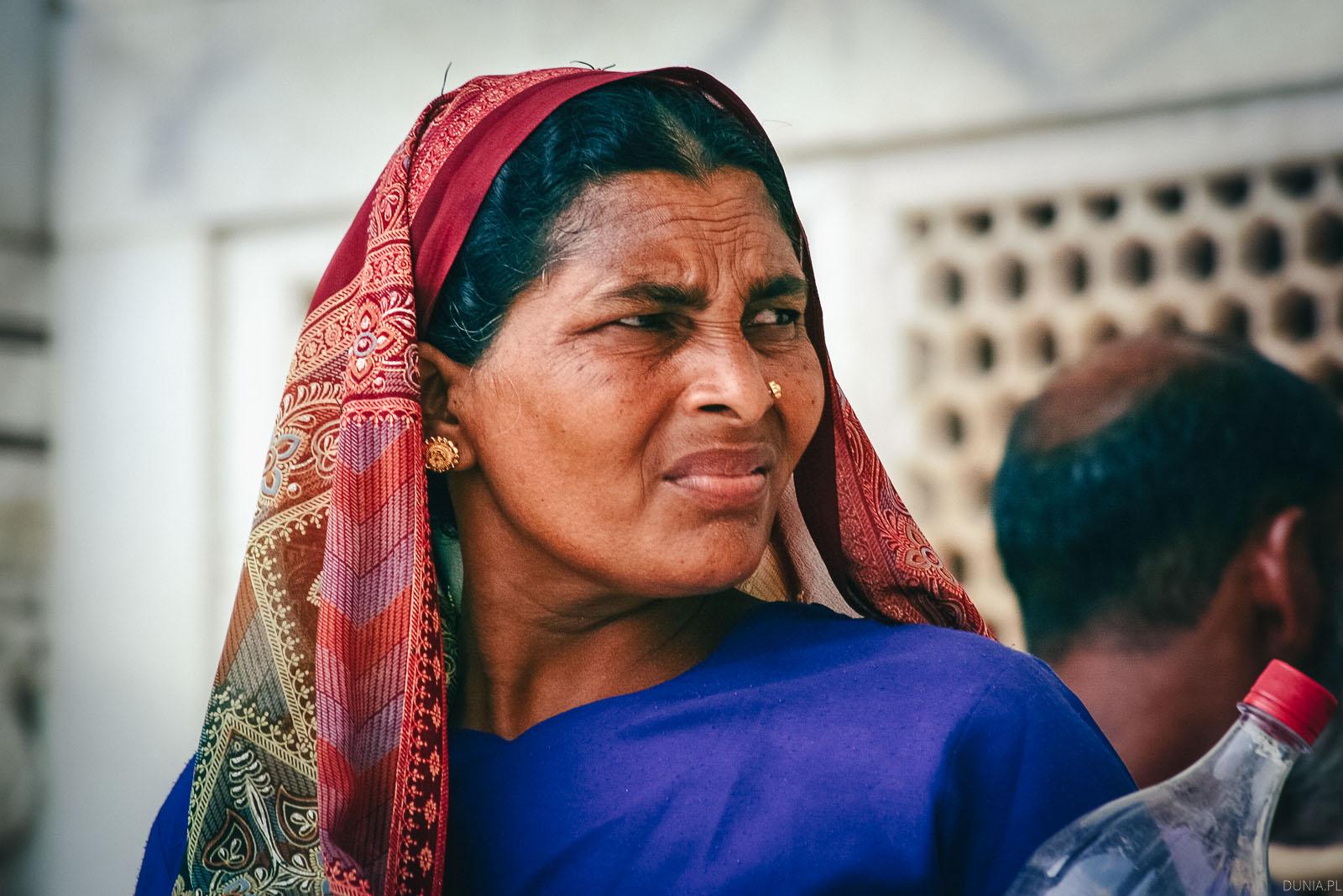 , Agra