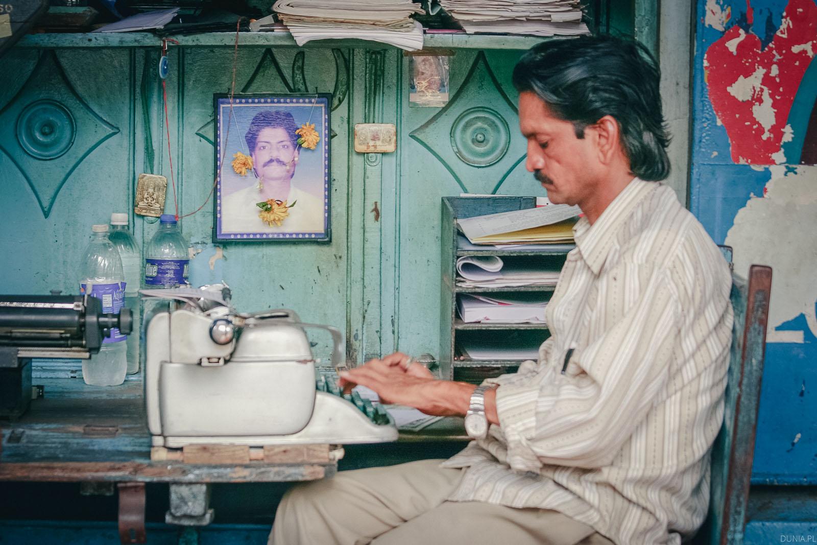 , Bombaj
