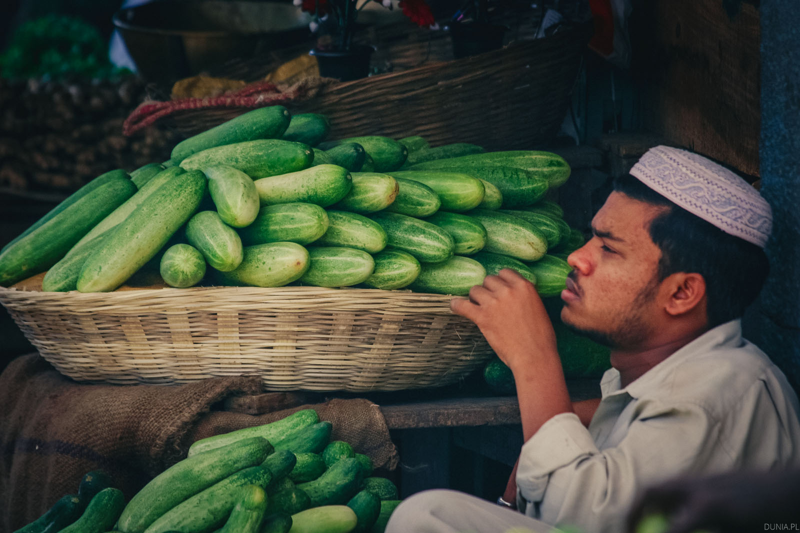, Mysore