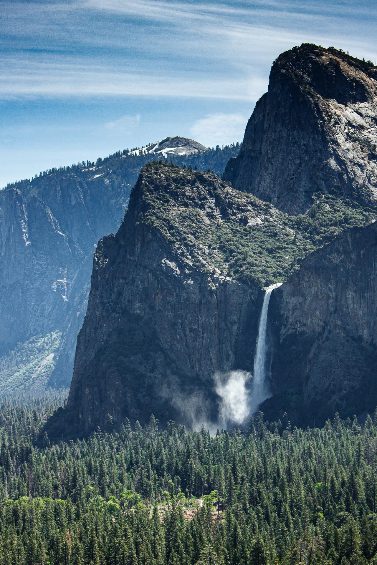 yosemite, Yosemite