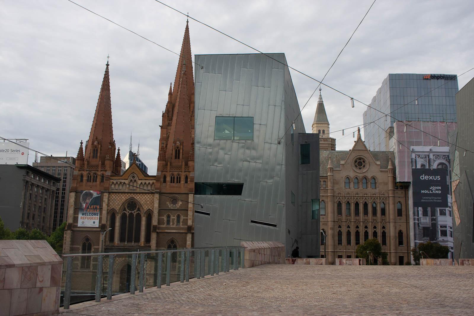 australia atrakcje, Australia