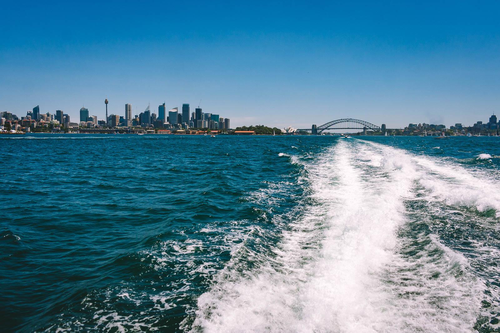 australia sydney, Sydney